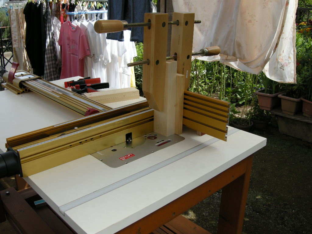 http://www.kimukimu-diy.com/blog/2012/07/17/DSCN3175.JPG