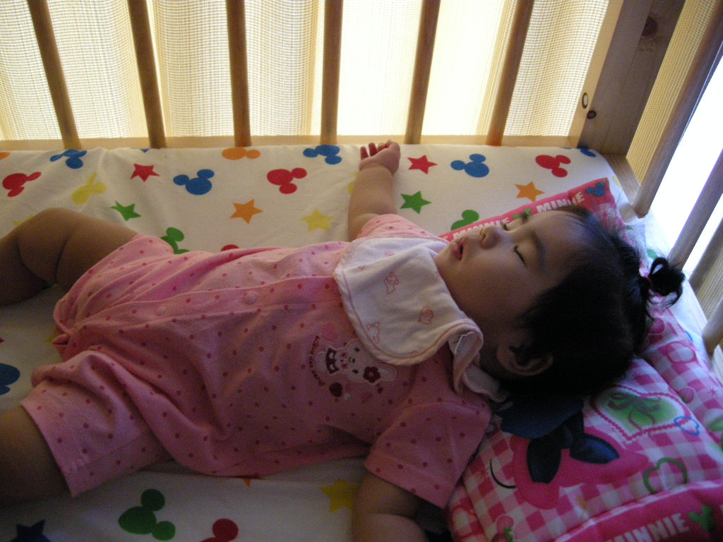http://www.kimukimu-diy.com/blog/2012/08/13/DSCN3211.JPG