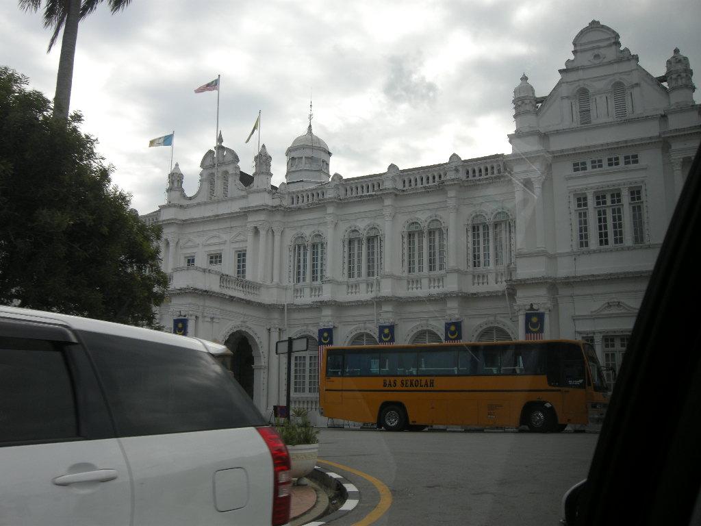 http://www.kimukimu-diy.com/blog/2012/09/25/DSCN3327.JPG