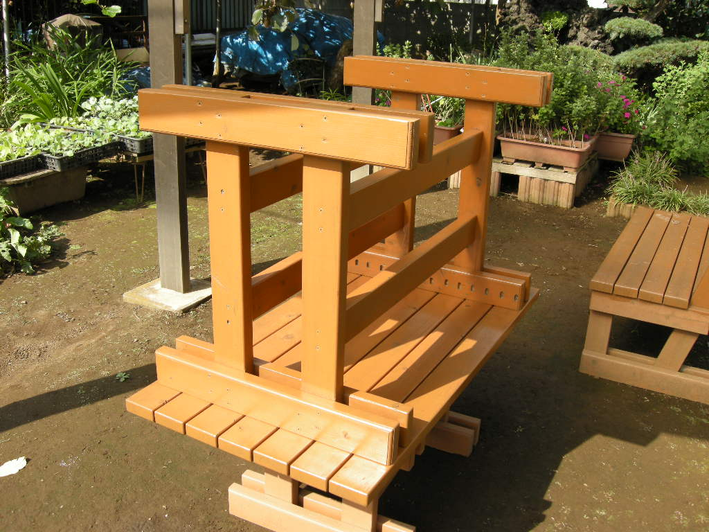 http://www.kimukimu-diy.com/blog/2012/10/09/DSCN3472.JPG